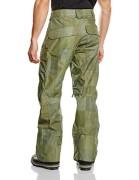Burton-Herren-Snowboardhose-MB-Poacher-Pants-0-0