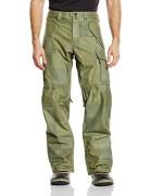 Burton-Herren-Snowboardhose-MB-Poacher-Pants-0