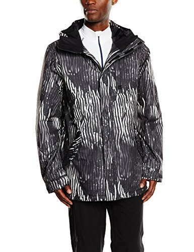 Burton-Herren-Snowboardjacke-M-TWC-Tracker-Jacket-0