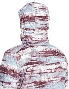 Burton-Herren-Snowboardjacke-MB-Covert-JK-0-1