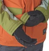 Burton-Herren-Snowboardjacke-MB-Covert-JK-0-2