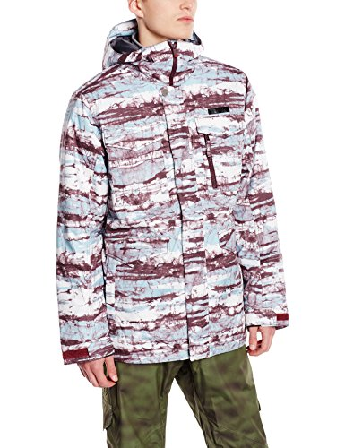 Burton-Herren-Snowboardjacke-MB-Covert-JK-0