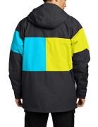 Burton-Herren-Snowboardjacke-MB-Encore-Jacket-0-0
