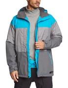 Burton-Herren-Snowboardjacke-MB-Encore-Jacket-0-1