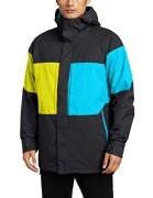 Burton-Herren-Snowboardjacke-MB-Encore-Jacket-0