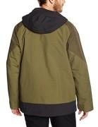 Burton-Herren-Snowboardjacke-MB-Haze-Varsity-Jacket-0-0