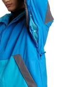 Burton-Herren-Snowboardjacke-MB-Haze-Varsity-Jacket-0-2