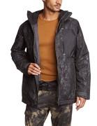 Burton-Herren-Snowboardjacke-MB-Hostile-Jacket-0-1