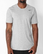 NIKE-Herren-Kurzarmshirt-Dri-Fit-Version-20-0