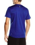 PUMA-Herren-T-Shirt-PT-Ess-Dry-Short-Sleeve-Tee-Sodalite-Blue-M-512721-15-0-0