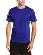 PUMA-Herren-T-Shirt-PT-Ess-Dry-Short-Sleeve-Tee-Sodalite-Blue-M-512721-15-0