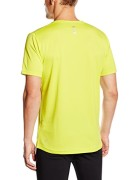 PUMA-Herren-T-Shirt-PT-Essentials-Dry-Short-Sleeve-Tee-0-0