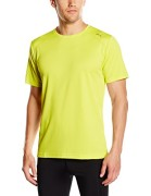PUMA-Herren-T-Shirt-PT-Essentials-Dry-Short-Sleeve-Tee-0