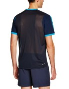 adidas-Herren-Shirt-Climacool-Training-Tee-0-0
