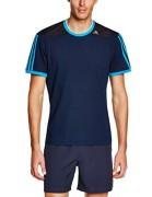 adidas-Herren-Shirt-Climacool-Training-Tee-0