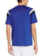 adidas-Herren-T-Shirt-Condivo-14-0-0