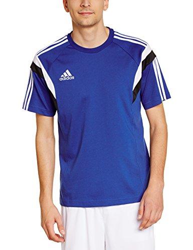 adidas-Herren-T-Shirt-Condivo-14-0