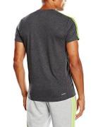 adidas-Herren-T-Shirt-Essentials-3-Stripes-0-0