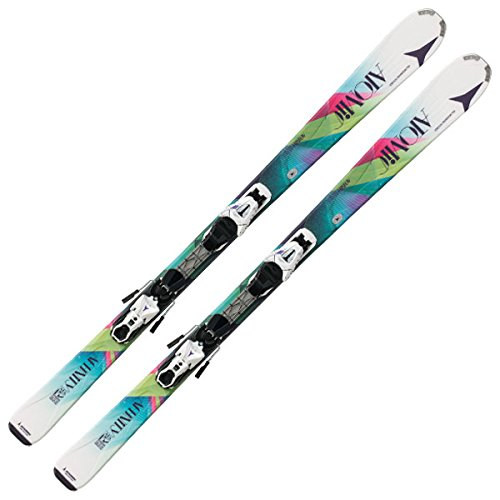 ATOMIC-Damen-All-Mountain-Ski-0