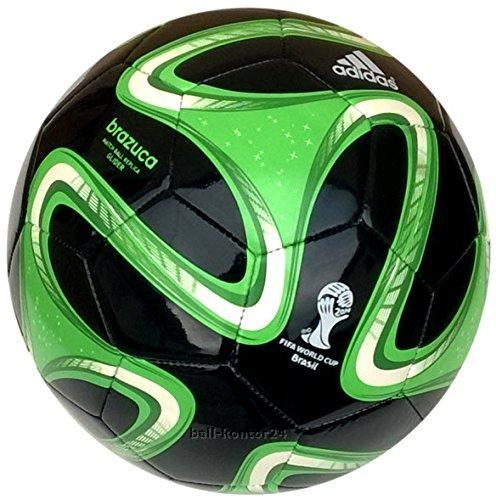 Adidas-Fuball-Brazuca-Glider-WM-2014-Fuball-schwarzgrn-5-S04469-0
