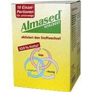 Almased-Beutel-10X50-g-0