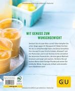 Almased-Smoothies-Fit-und-schlank-mit-Powerdrinks-GU-Dit-Gesundheit-0-0