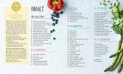 Almased-Smoothies-Fit-und-schlank-mit-Powerdrinks-GU-Dit-Gesundheit-0-1
