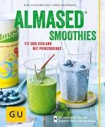 Almased-Smoothies-Fit-und-schlank-mit-Powerdrinks-GU-Dit-Gesundheit-0