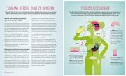 Almased-Smoothies-Fit-und-schlank-mit-Powerdrinks-GU-Dit-Gesundheit-0-2