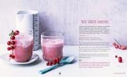 Almased-Smoothies-Fit-und-schlank-mit-Powerdrinks-GU-Dit-Gesundheit-0-4