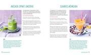 Almased-Smoothies-Fit-und-schlank-mit-Powerdrinks-GU-Dit-Gesundheit-0-5