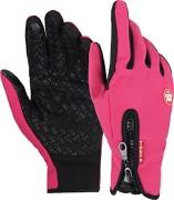 Andyshi-Herren-touchscreen-handschuhe-fr-den-winter-im-handschuh-smartphone-0-0