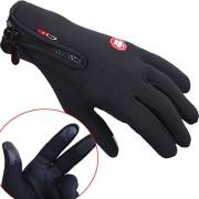 Andyshi-Herren-touchscreen-handschuhe-fr-den-winter-im-handschuh-smartphone-0-1