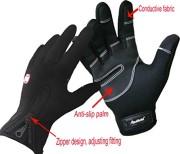 Andyshi-Herren-touchscreen-handschuhe-fr-den-winter-im-handschuh-smartphone-0-3