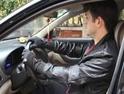 Andyshi-Herren-touchscreen-handschuhe-fr-den-winter-im-handschuh-smartphone-0-4