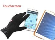 Andyshi-Herren-touchscreen-handschuhe-fr-den-winter-im-handschuh-smartphone-0-5
