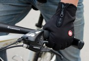 Andyshi-Herren-touchscreen-handschuhe-fr-den-winter-im-handschuh-smartphone-0-6