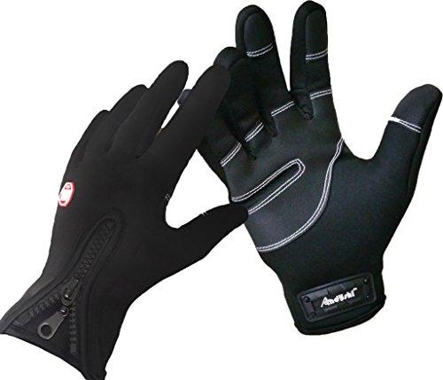 Andyshi-Herren-touchscreen-handschuhe-fr-den-winter-im-handschuh-smartphone-0