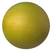 Berstsicherer-Gymnastikball-Sitzball-45-bis-85-CM-Fitnessball-0-0