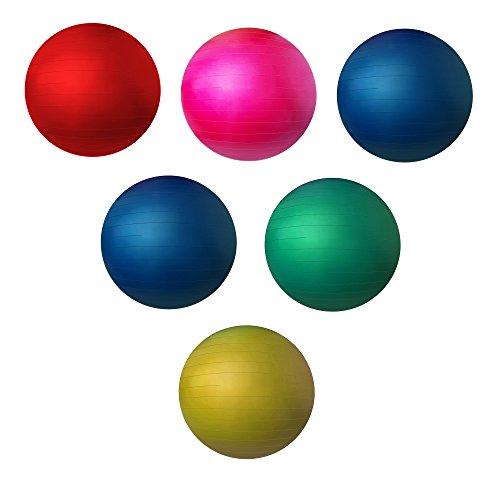 Berstsicherer-Gymnastikball-Sitzball-45-bis-85-CM-Fitnessball-0
