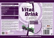 Best-Body-Nutrition-Low-Carb-Vital-Drink-schwarze-Johannisbeere-1000ml-Flasche-0-2