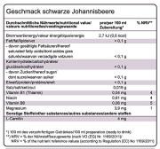 Best-Body-Nutrition-Low-Carb-Vital-Drink-schwarze-Johannisbeere-1000ml-Flasche-0-3