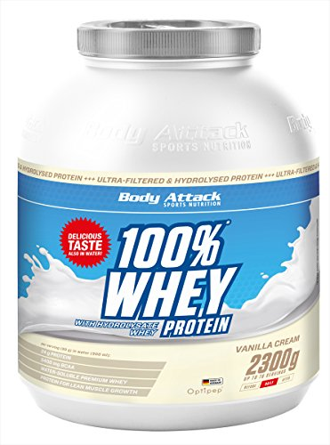 Body-Attack-100-Whey-Protein-Vanilla-Cream-1er-Pack-1-x-2300g-0