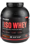 Body-Attack-Extreme-ISO-Whey-Professional-Chocolate-Cream-1er-Pack-0-1
