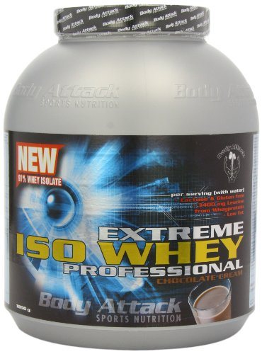 Body-Attack-Extreme-ISO-Whey-Professional-Chocolate-Cream-1er-Pack-0