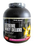 Body-Attack-Extreme-Whey-Deluxe-Banana-Cream-1er-Pack-1-x-500-g-0-0