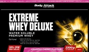 Body-Attack-Extreme-Whey-Deluxe-Banana-Cream-1er-Pack-1-x-500-g-0-1