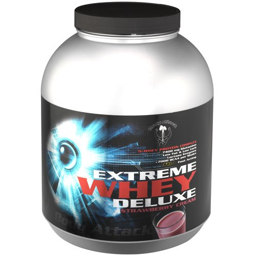 Body-Attack-Extreme-Whey-Deluxe-Banana-Cream-1er-Pack-1-x-500-g-0