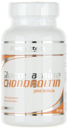 Body-Attack-Glucosamine-Chondroitin-0