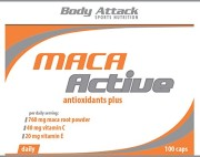 Body-Attack-MaCa-100-plus-Vitamin-EC-Kapseln-0-0